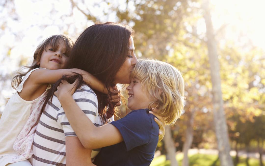 10 propuestas políticas a favor de la mujer y la maternidad